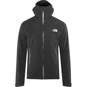 cb4b4db3f1 The North Face Impendor Insulated Jacket Men tnf black